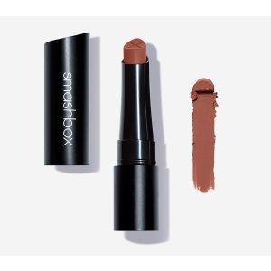 SmashboxAlways On Cream to Matte Lipstick | Smashbox