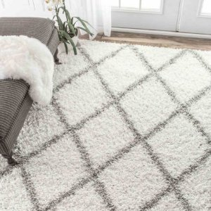 Up to 35% Off +15%OffTop indoor rug Sale