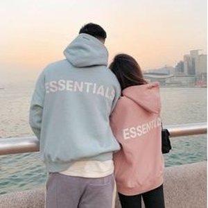 定价优势!今年最火款式盘点Ssense 520 ❤ 情侣搭配 出街做最登对的情侣 美美的约会