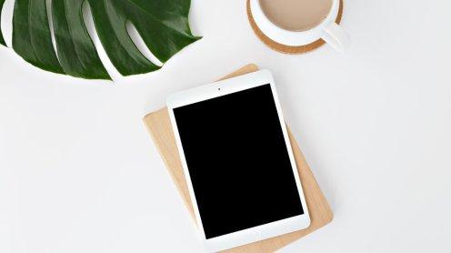 Amazon 每日榜单!$249收iPad 7代!