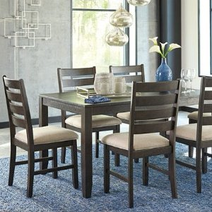 Up to 50% OffSelect Best Seller @ Ashley Furniture Homestore