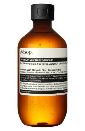Aesop Geranium Leaf Body Cleanser | Nordstrom