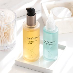 Dealmoon Exclusive!25% off on Epionce @ BeautifiedYou