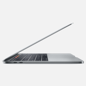Save $350MacBook Pro 13 & 15 w/ Touch Bar