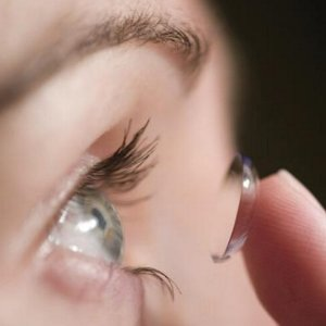 满$100减$10+包邮Contactsdirect 眼镜店全场促销