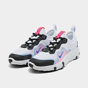 FinishLine官网童鞋特卖,Nike、adidas等品牌都有