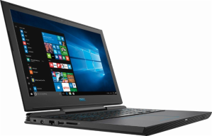 $879.99Dell G7 15 7588 Gaming Laptop