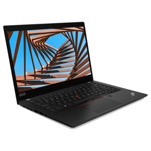 ThinkPad X390 Laptop (i5-10210U, 8GB, 256GB, Win10 Pro)