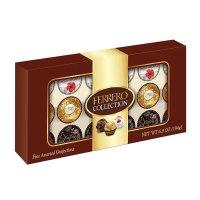 Ferrero Rocher 混合口味 18颗装
