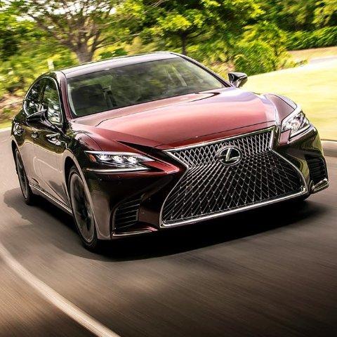 实用豪车折扣 毕业返现千元Lexus 雷克萨斯 10月新车优惠大全