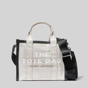 Marc Jacobs手提包