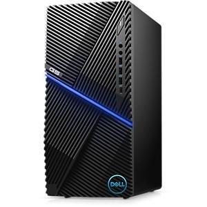 Dell G5 Desktop (i5-10400F, 1660Ti, 8GB, 256GB+1TB)