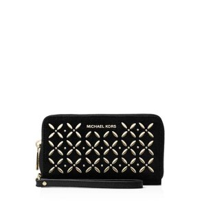 ff0b336d65be Michael Kors Handbags @ Bloomingdales Up to 40% Off - Dealmoon