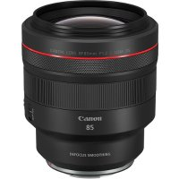 Canon RF 85mm f/1.2L USM DS 镜头