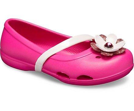 儿童 Lina 平底鞋,2色选