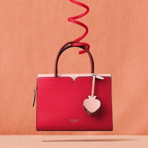 Up to 65% Off + Extra 30% Off + Free Shippingkate spade Bag Accessories Clothing on Sale