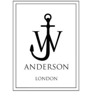 无门槛6折 $318收工装斜挎包JW Anderson 官网私密特卖开启 菜篮子、船锚包等你入
