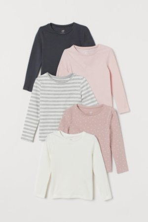Conscious - Sustainable Style  | H&M GB