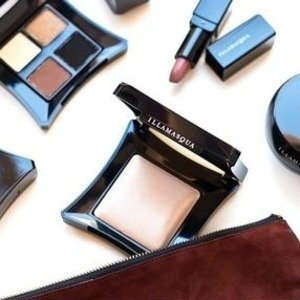 Dealmoon exclusive! up to 50% offextra 10% off sale + up to $96 free gift on Illamasqua beauty @ Skinstore