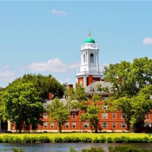 学霸带你游名校<1天>哈佛大学+MIT麻省理工学院:名校学霸现身说法第一手校园资讯+零距离互动交流留学经历+提前体验高校生活