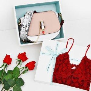 Mother's Day ExclusiveSitewide @ Belle & Bloom