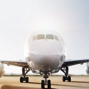 $319起 含快速查价教学 美中出发都有海南航空 美国 - 中国往返机票低价 多出发城市及目的地可选