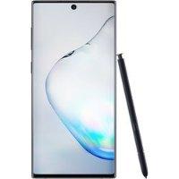 Samsung Galaxy Note10 SM-N970U 256GB 送 Galaxy Buds