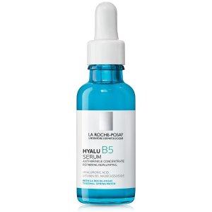 La Roche-PosayHyalu B5 Serum with Hyaluronic Acid   La Roche-Posay
