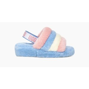 1cfa78615ce On Summer Styles @UGG Australia Free Expedited Shipping - Dealmoon