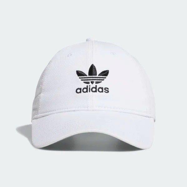 Originals 帽子多色选