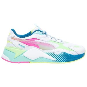 PumaRS-X3 男鞋