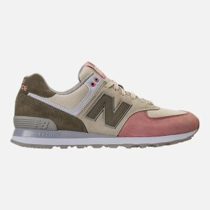 d83bd1757a02d New Markdowns @ FinishLine.com Up to 40% Off - Dealmoon