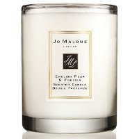 Jo Malone London 蜡烛