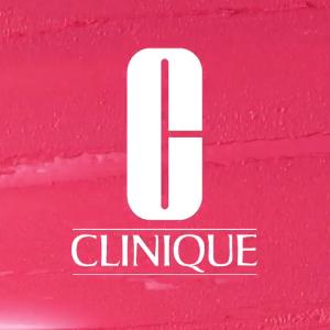送礼品8件套,含VC美白粉Clinique倩碧 全场护肤品、彩妆热卖