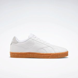 ReebokRoyal Complete 3.0 Low Shoes 小白鞋