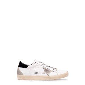 VIBOTON小脏鞋