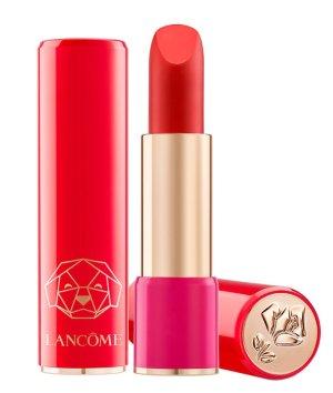 L'Absolu Rouge Lipstick   Lancôme