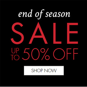 Up to 50% OffSpaceNK Beauty Sale