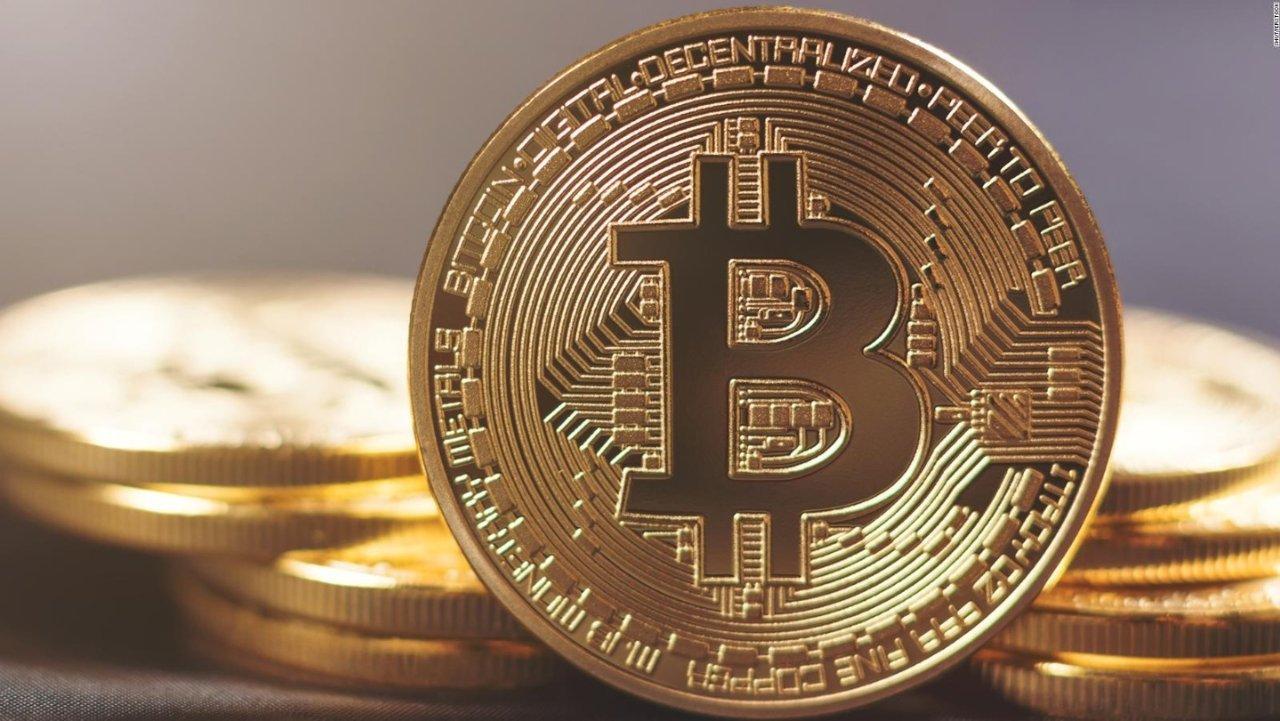 比特币大跳水,一度跌破32,000美元!加密货币市场24小时近20万人爆仓   虚拟货币全线崩盘