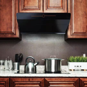 Dealmoon Exclusive: LeKITCHEN X800 Range Hood Pre-Sale
