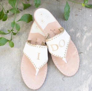 Buy 2 Get 30% OffShoes Sale @Jack Rogers