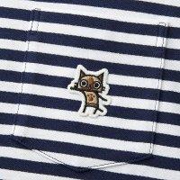 Uniqlo 怪物猎人 15周年纪念T恤