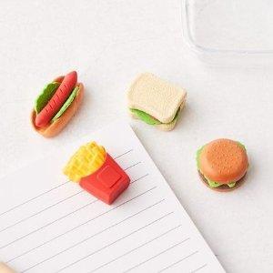 低至24折 $2.99起 限时免邮UO 创意满分的小物件 可爱又实用 适合与众不同的你