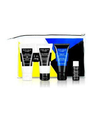 Sisley-Paris Hair Ritual Smoothing Discovery Kit | Neiman Marcus