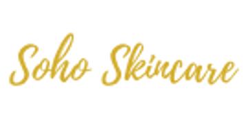 Soho Skincare