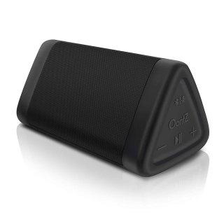 $18.69 (原价$25.99)OontZ Angle 3 IPX5 蓝牙便携音箱