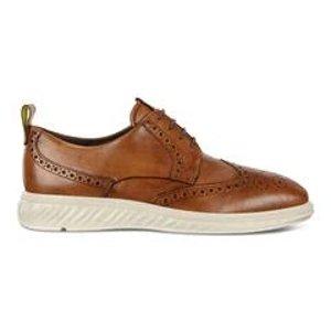ECCOMen's ST. 1 Hybrid Lite Shoes | Official Store | ECCO® Shoes