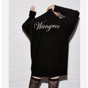 低至6折 包邮Alexander Wang 网络星期一 精选时髦服饰鞋履背包热卖