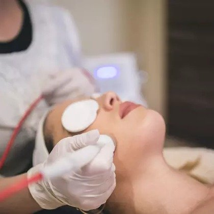 Darling Skincare & Makeup 微晶磨皮焕肤一次