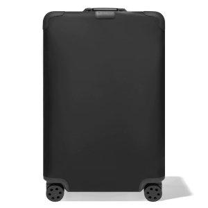 RimowaOriginal Check-In L Suitcase Cover | RIMOWA